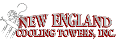 New England Cooling Towers, Inc